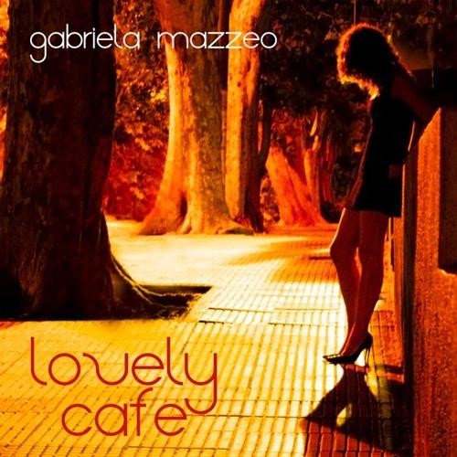 Gabriela Mazzeo Jazz's avatar