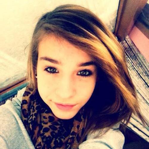 JESSiii-----'s avatar