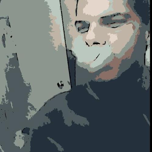 Flow-Ez's avatar