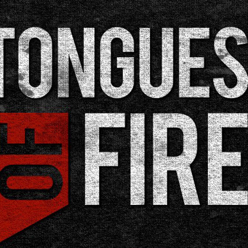 Tongues of Fire 777's avatar