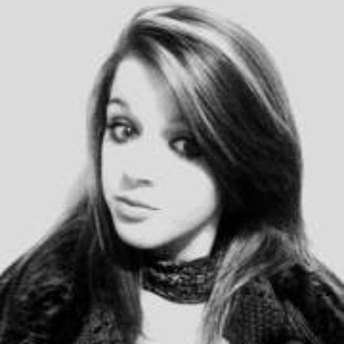 Marion Raoux's avatar