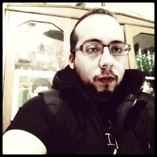 Jimmy F Mar's avatar