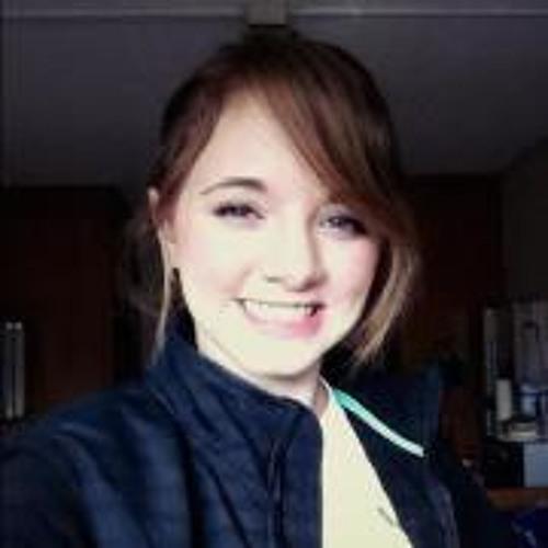 Amber Michele Bowman's avatar