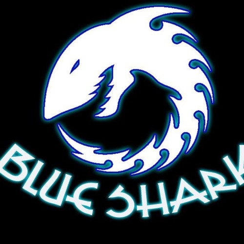 BlueShark's avatar