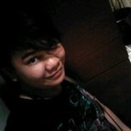 Sinyo Rony's avatar