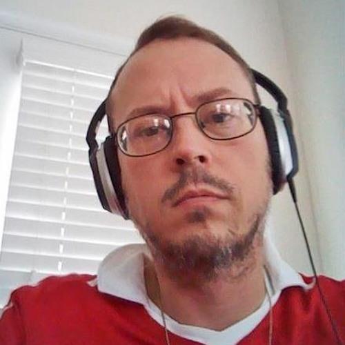 John Thomson 7's avatar