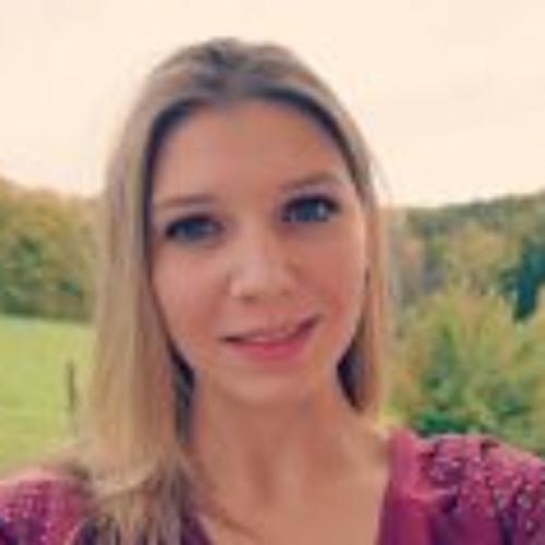Mathilde Rey's avatar