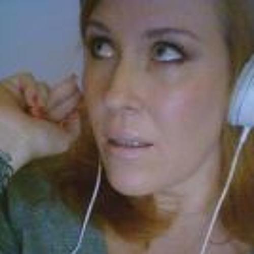 Sundee Dee's avatar
