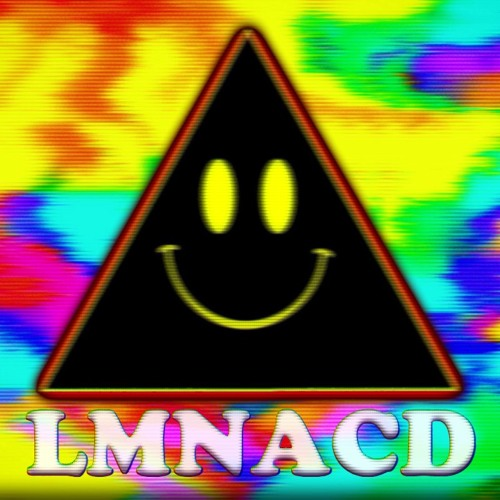 LMNACD mixtapes's avatar