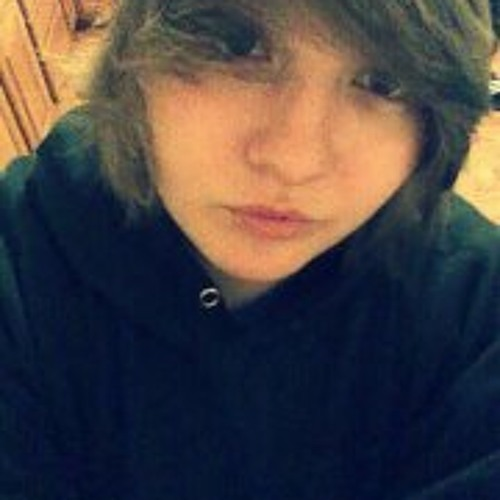 t.uggs's avatar