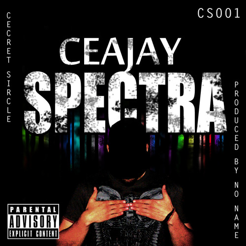 @CeajayMusic's avatar