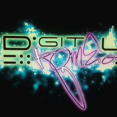 Digital Romeo's avatar