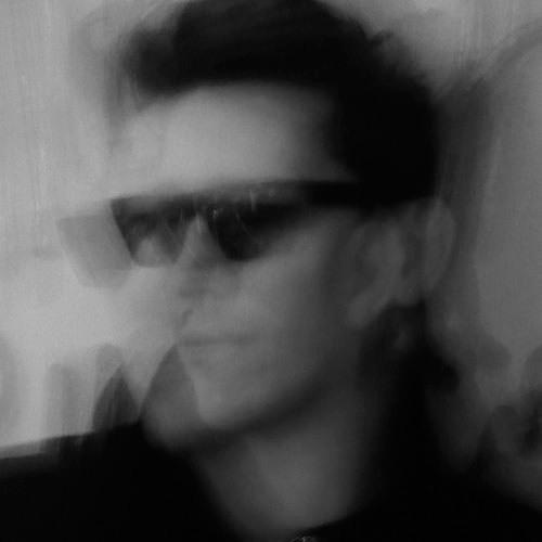MarcKremers's avatar