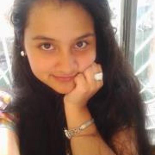 CïintïiÄcindy Chaves's avatar