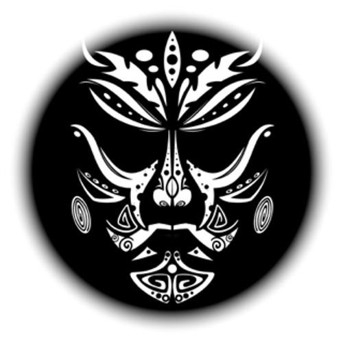 DemΩn's avatar