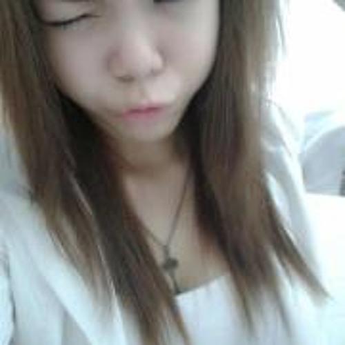 user164970889's avatar