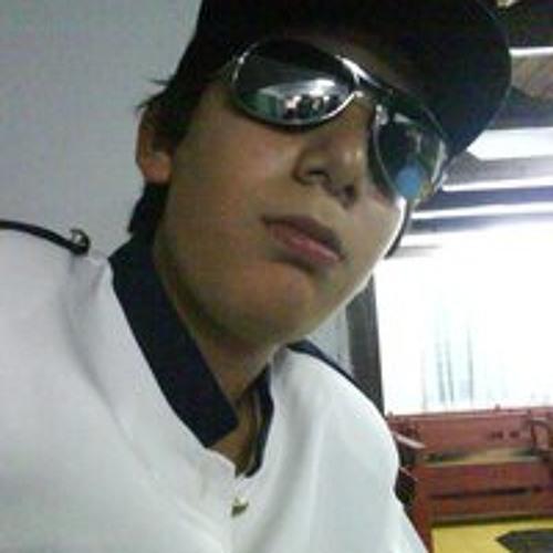 Homto09's avatar