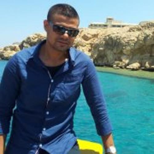 Haytham El Shal's avatar