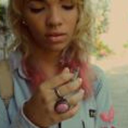 Sirena Rodriguez's avatar