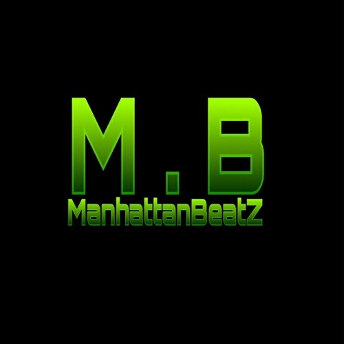 Manhattan_Beatz's avatar