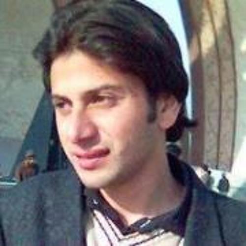 Sajid Iqbal 1's avatar
