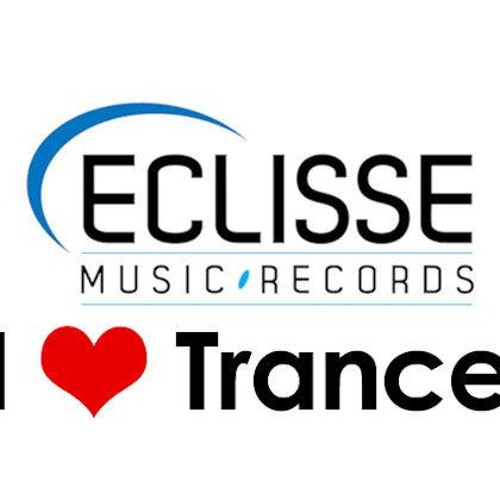 ECLISSE MUSIC RECORDS's avatar