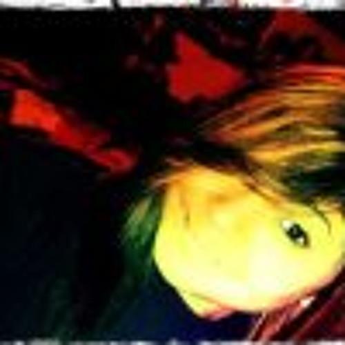 Jasmine Torres 6's avatar