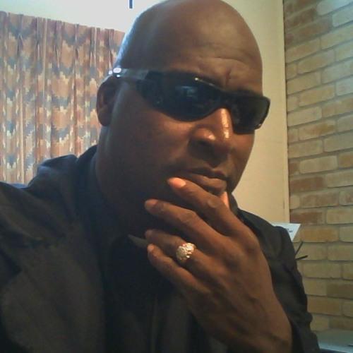 William McGee 1's avatar