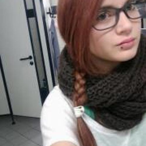 Nancy Will Mehr's avatar