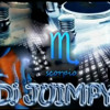 Reggaeton Antiguo Daddy, eddie varios Dj Juimpy 2006 Portada del disco