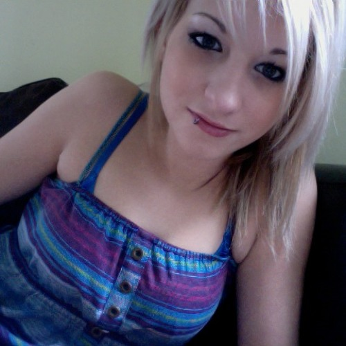 Brie Brash's avatar