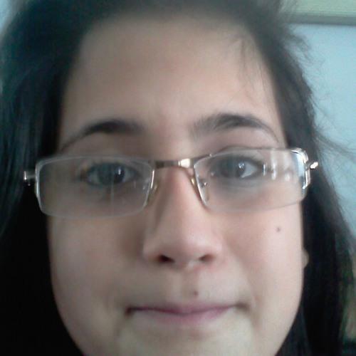 user564798595's avatar