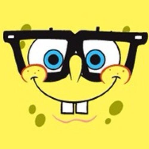 MSSAN's avatar