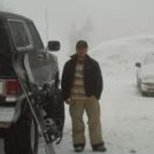 Erick Lopez 55's avatar