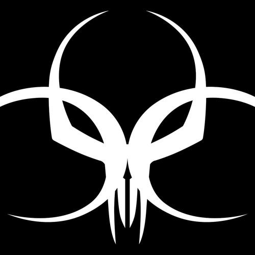 DJ VISCERA's avatar