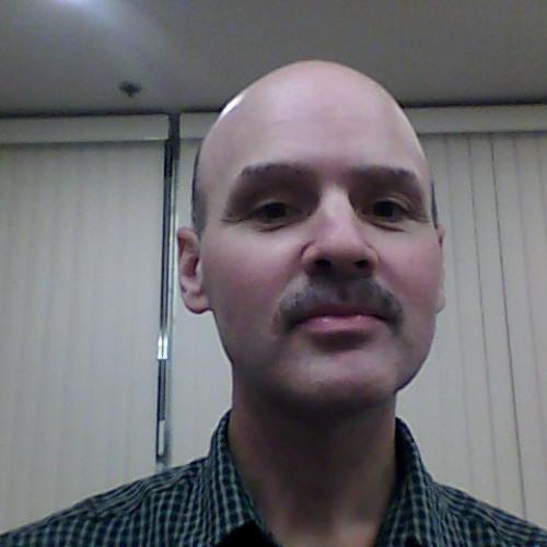 mdgrove's avatar