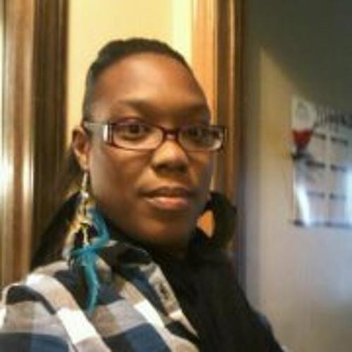 Shamir Jackson 2's avatar
