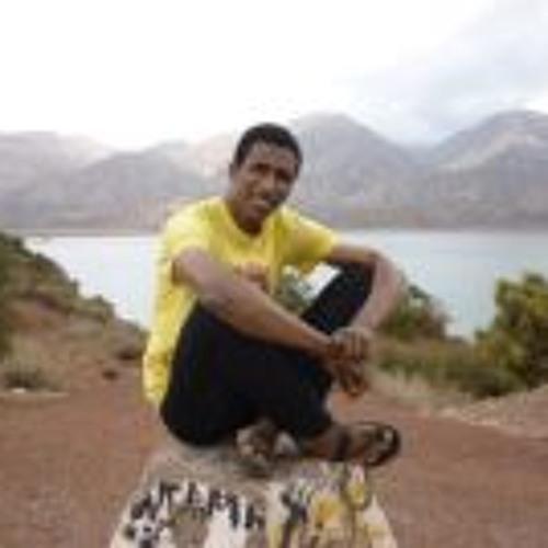Fidaga Noureddine's avatar