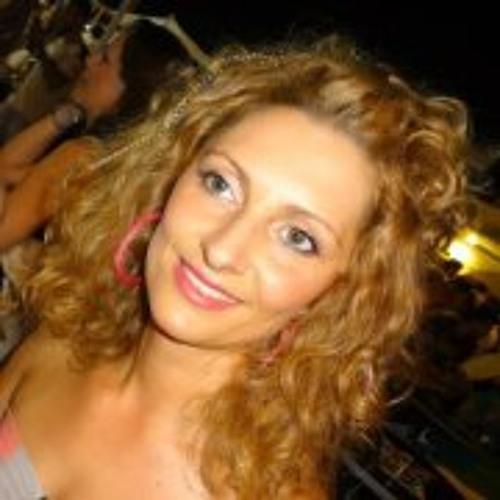 Jelena Savic 3's avatar
