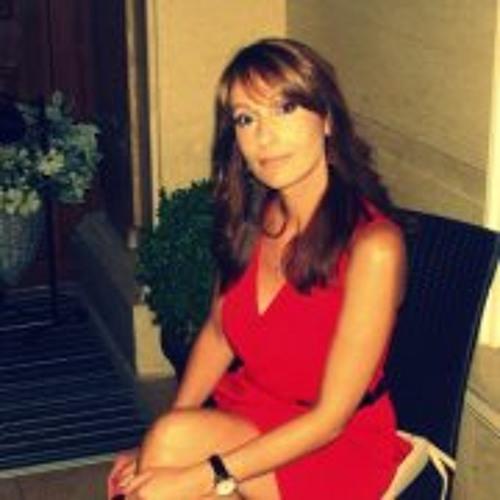 Boriana Bakova's avatar