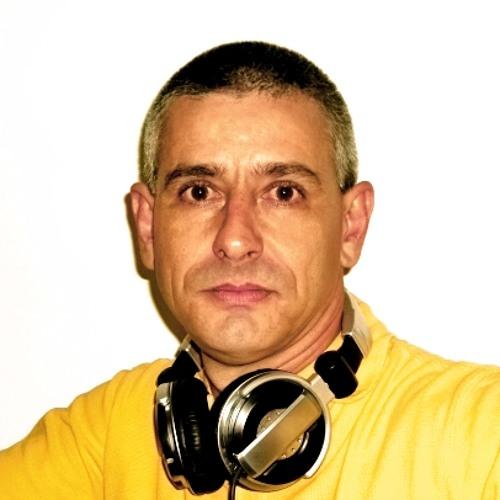 user964979119's avatar