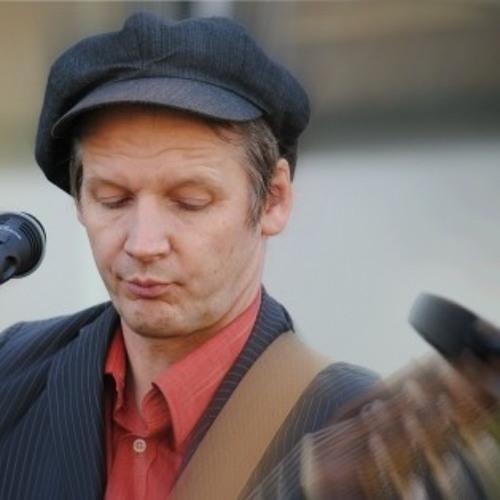 Uwe Fischer Music's avatar
