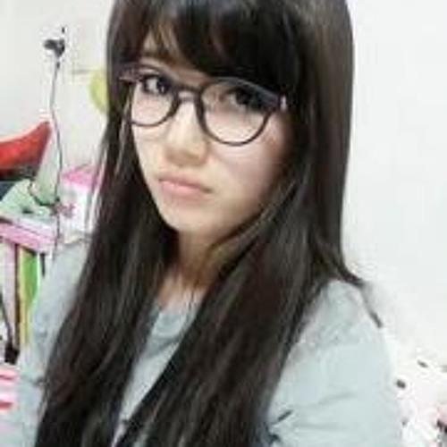 Andreea Deea 24's avatar