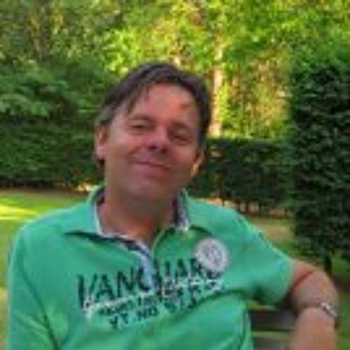 Erik Stolk's avatar