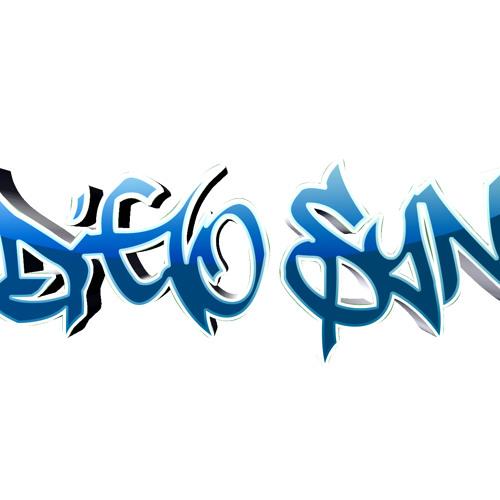 DiGo SyN's avatar