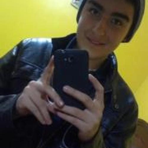 Jose Corral 2's avatar