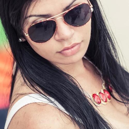 sabrinacabral's avatar