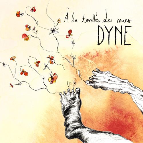 Dyne music's avatar