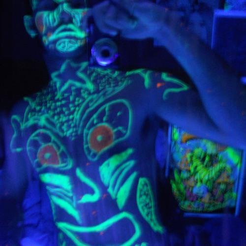 Drake Holmes's avatar