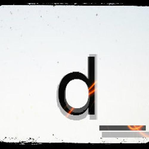 dawe_86's avatar